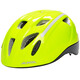 Alpina Ximo Flash - Casco de bicicleta Niños - amarillo